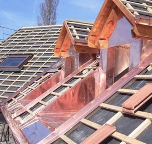 Couverture-toiture-annemasse